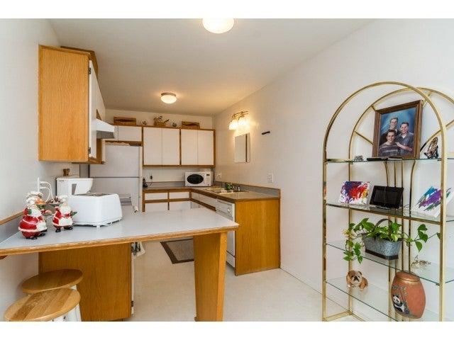 # 2 5634 KATHLEEN DR - Vedder S Watson-Promontory 1/2 Duplex for sale, 3 Bedrooms (H2150408) #4