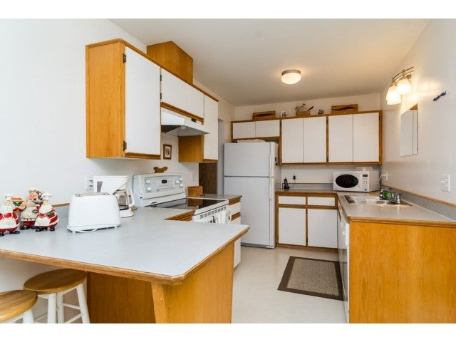 # 2 5634 KATHLEEN DR - Vedder S Watson-Promontory 1/2 Duplex for sale, 3 Bedrooms (H2150408) #5