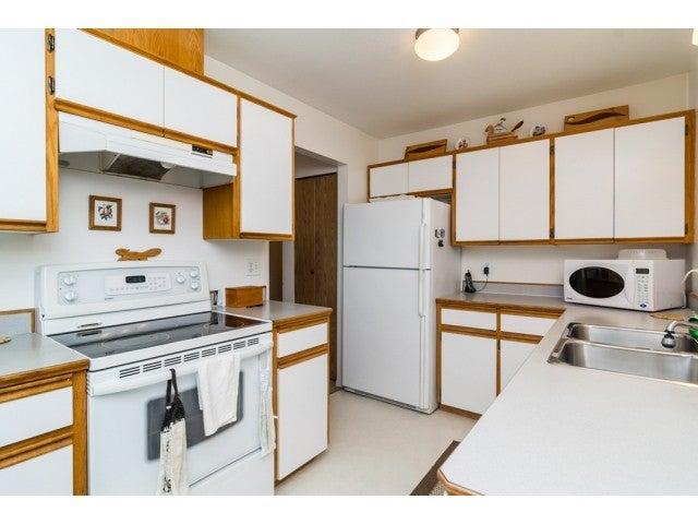# 2 5634 KATHLEEN DR - Vedder S Watson-Promontory 1/2 Duplex for sale, 3 Bedrooms (H2150408) #7