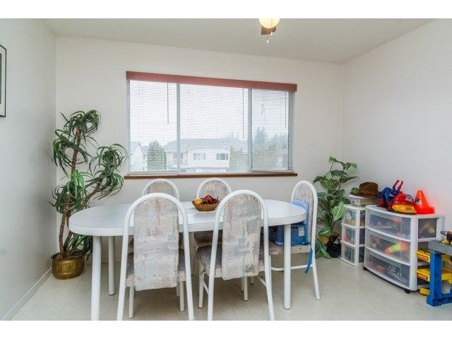 # 2 5634 KATHLEEN DR - Vedder S Watson-Promontory 1/2 Duplex for sale, 3 Bedrooms (H2150408) #8