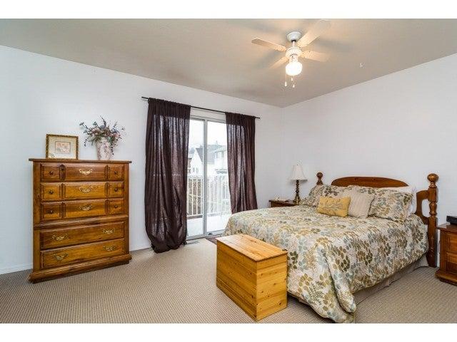 # 2 5634 KATHLEEN DR - Vedder S Watson-Promontory 1/2 Duplex for sale, 3 Bedrooms (H2150408) #9