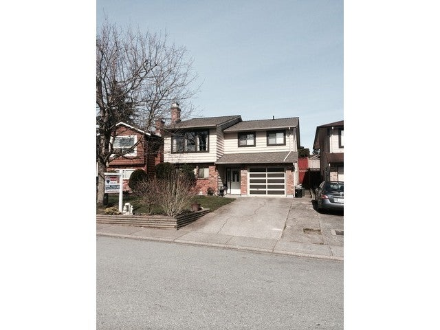 2505 WILDING CR - Willoughby Heights House/Single Family for sale, 4 Bedrooms (F1434440) #1