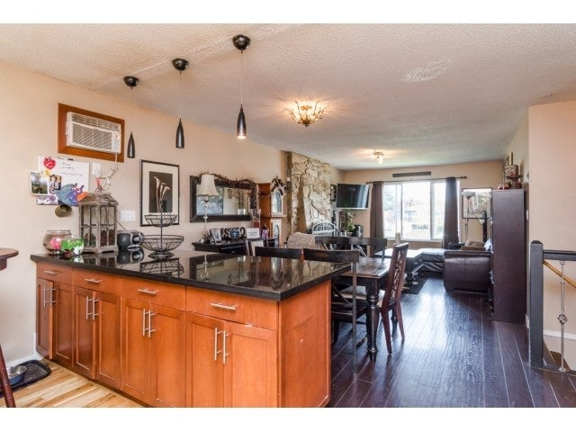 2926 WIGGINS PL - Willoughby Heights House/Single Family for sale, 4 Bedrooms (F1439382) #10
