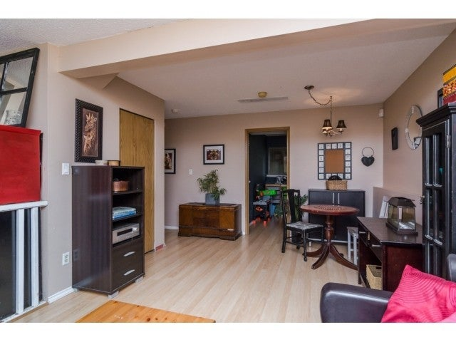 2926 WIGGINS PL - Willoughby Heights House/Single Family for sale, 4 Bedrooms (F1439382) #17