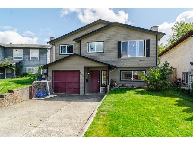 2926 WIGGINS PL - Willoughby Heights House/Single Family for sale, 4 Bedrooms (F1439382) #1