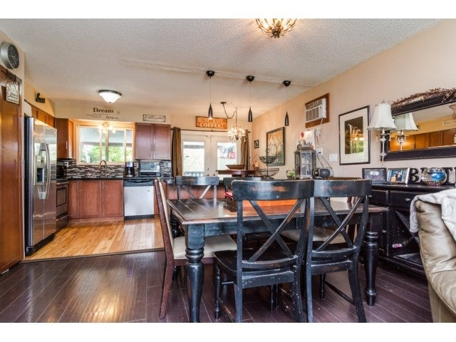 2926 WIGGINS PL - Willoughby Heights House/Single Family for sale, 4 Bedrooms (F1439382) #5