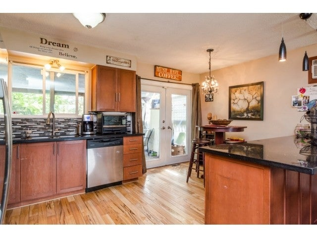 2926 WIGGINS PL - Willoughby Heights House/Single Family for sale, 4 Bedrooms (F1439382) #7