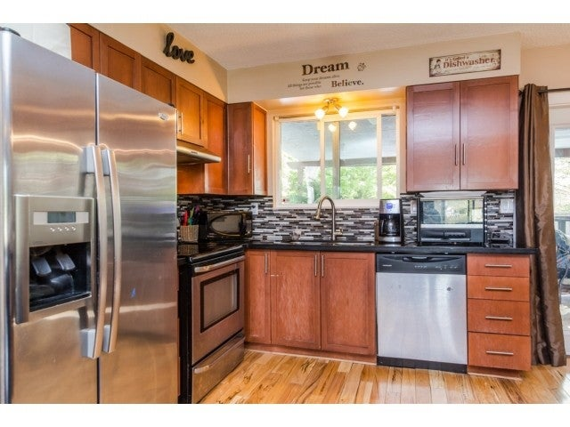 2926 WIGGINS PL - Willoughby Heights House/Single Family for sale, 4 Bedrooms (F1439382) #9
