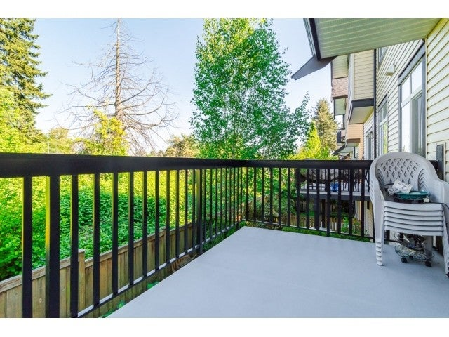 # 102 19932 70TH AV - Willoughby Heights Townhouse for sale, 3 Bedrooms (F1440263) #10