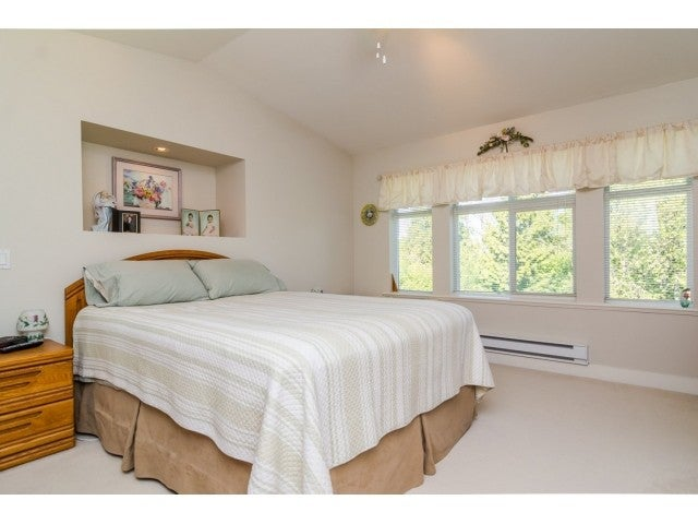 # 102 19932 70TH AV - Willoughby Heights Townhouse for sale, 3 Bedrooms (F1440263) #11