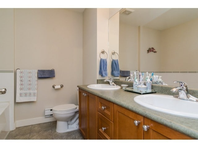 # 102 19932 70TH AV - Willoughby Heights Townhouse for sale, 3 Bedrooms (F1440263) #12