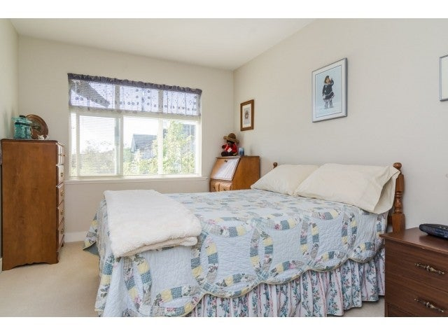 # 102 19932 70TH AV - Willoughby Heights Townhouse for sale, 3 Bedrooms (F1440263) #13