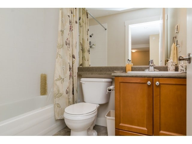 # 102 19932 70TH AV - Willoughby Heights Townhouse for sale, 3 Bedrooms (F1440263) #15