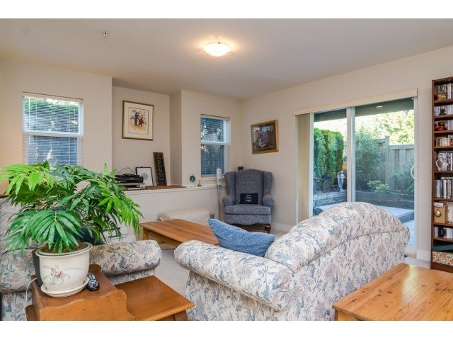 # 102 19932 70TH AV - Willoughby Heights Townhouse for sale, 3 Bedrooms (F1440263) #16