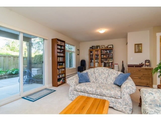 # 102 19932 70TH AV - Willoughby Heights Townhouse for sale, 3 Bedrooms (F1440263) #17