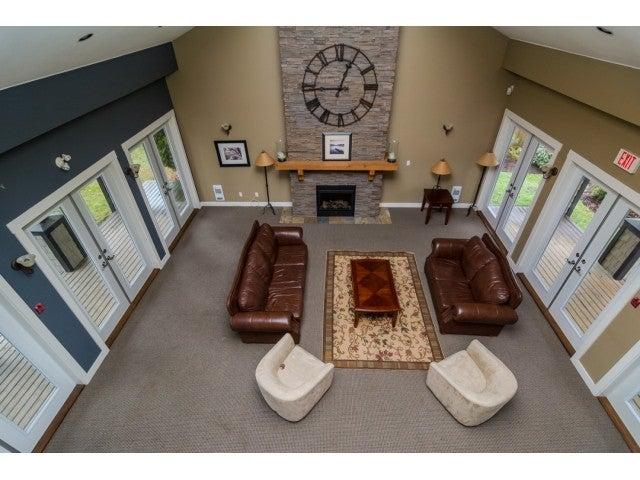 # 102 19932 70TH AV - Willoughby Heights Townhouse for sale, 3 Bedrooms (F1440263) #19