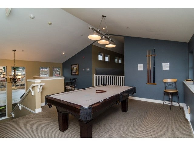 # 102 19932 70TH AV - Willoughby Heights Townhouse for sale, 3 Bedrooms (F1440263) #20