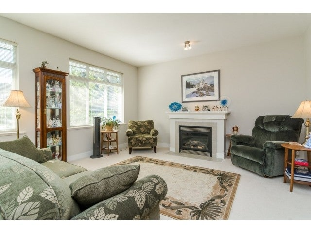 # 102 19932 70TH AV - Willoughby Heights Townhouse for sale, 3 Bedrooms (F1440263) #3