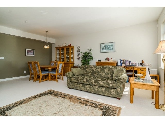 # 102 19932 70TH AV - Willoughby Heights Townhouse for sale, 3 Bedrooms (F1440263) #4