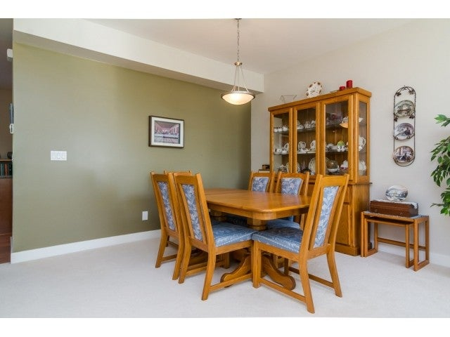 # 102 19932 70TH AV - Willoughby Heights Townhouse for sale, 3 Bedrooms (F1440263) #5