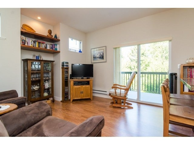 # 102 19932 70TH AV - Willoughby Heights Townhouse for sale, 3 Bedrooms (F1440263) #6