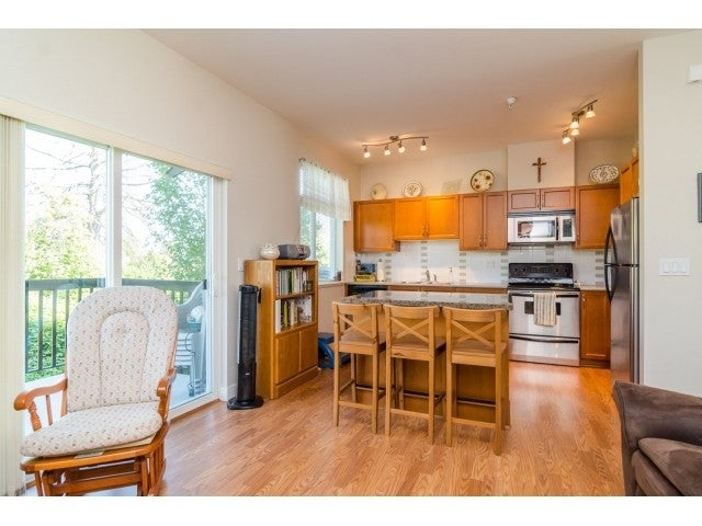 # 102 19932 70TH AV - Willoughby Heights Townhouse for sale, 3 Bedrooms (F1440263) #7