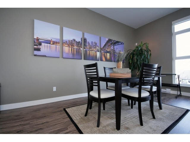 402 20238 FRASER HIGHWAY - Langley City Apartment/Condo for sale, 1 Bedroom (F1443502) #5