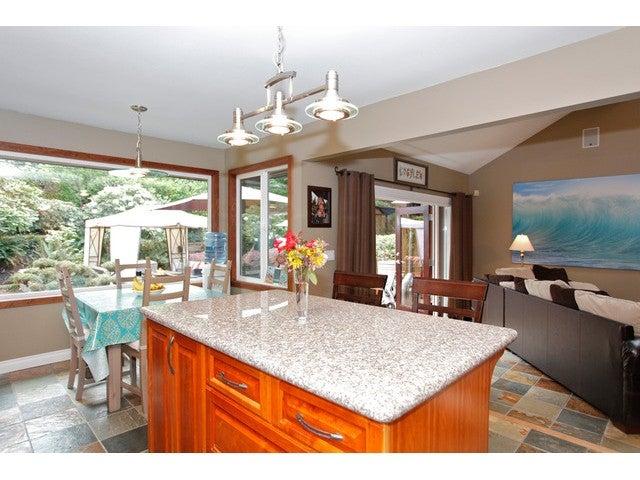 23848 58A AV - Salmon River House/Single Family for sale, 3 Bedrooms (F1444614) #10