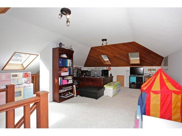 23848 58A AV - Salmon River House/Single Family for sale, 3 Bedrooms (F1444614) #11