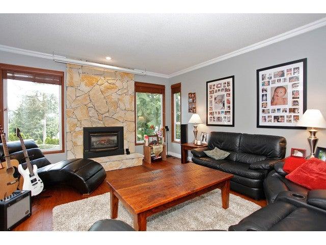 23848 58A AV - Salmon River House/Single Family for sale, 3 Bedrooms (F1444614) #12