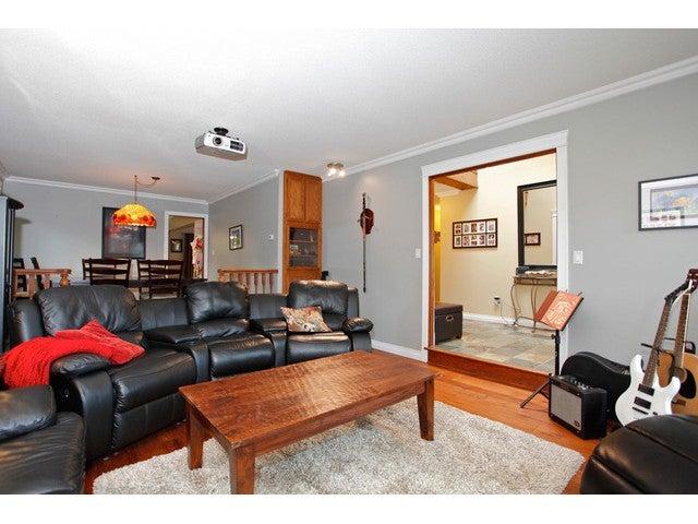 23848 58A AV - Salmon River House/Single Family for sale, 3 Bedrooms (F1444614) #13
