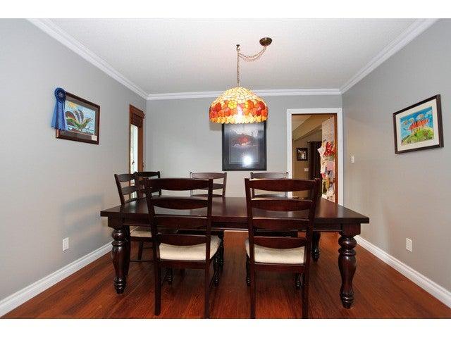 23848 58A AV - Salmon River House/Single Family for sale, 3 Bedrooms (F1444614) #14