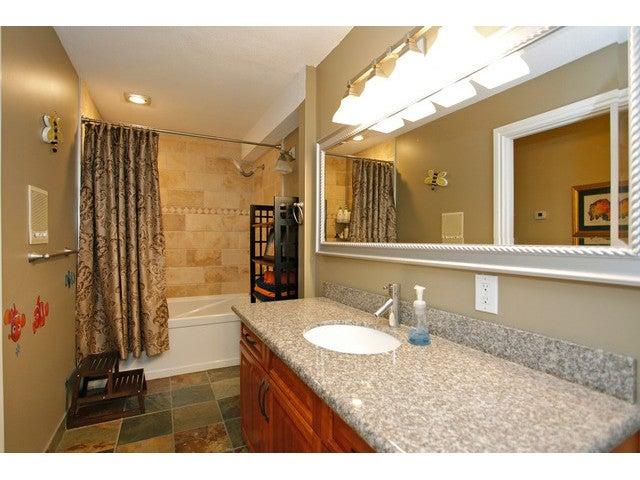 23848 58A AV - Salmon River House/Single Family for sale, 3 Bedrooms (F1444614) #15