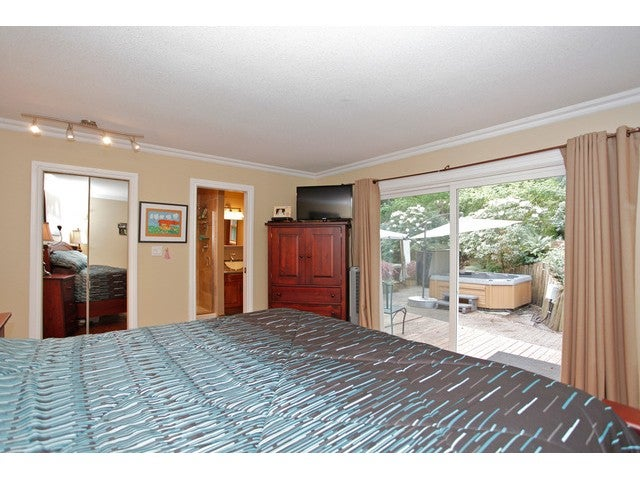 23848 58A AV - Salmon River House/Single Family for sale, 3 Bedrooms (F1444614) #16