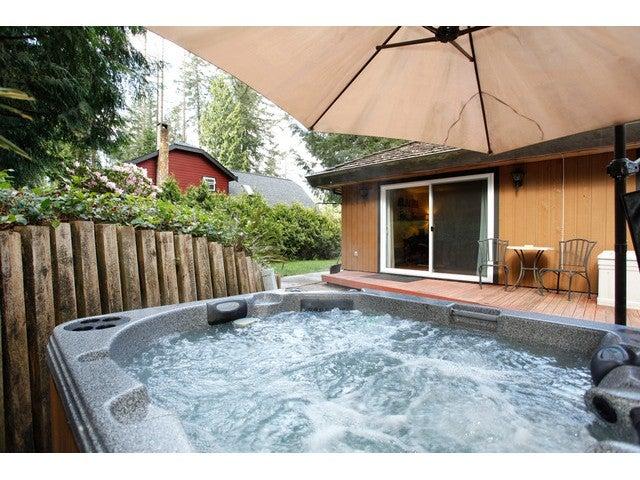 23848 58A AV - Salmon River House/Single Family for sale, 3 Bedrooms (F1444614) #17