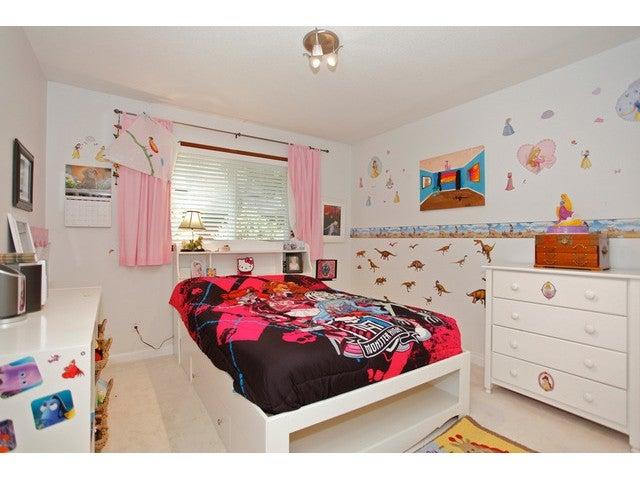 23848 58A AV - Salmon River House/Single Family for sale, 3 Bedrooms (F1444614) #18