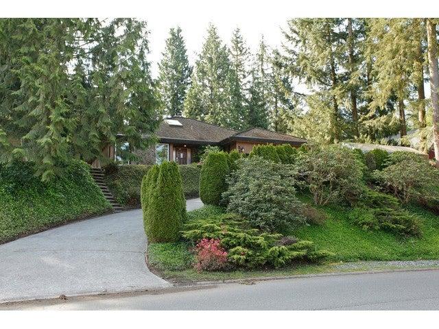 23848 58A AV - Salmon River House/Single Family for sale, 3 Bedrooms (F1444614) #20
