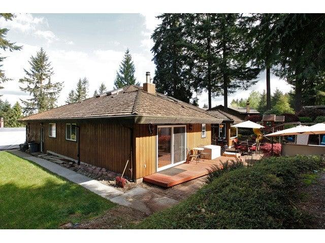 23848 58A AV - Salmon River House/Single Family for sale, 3 Bedrooms (F1444614) #2