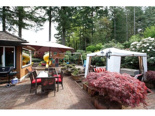 23848 58A AV - Salmon River House/Single Family for sale, 3 Bedrooms (F1444614) #3