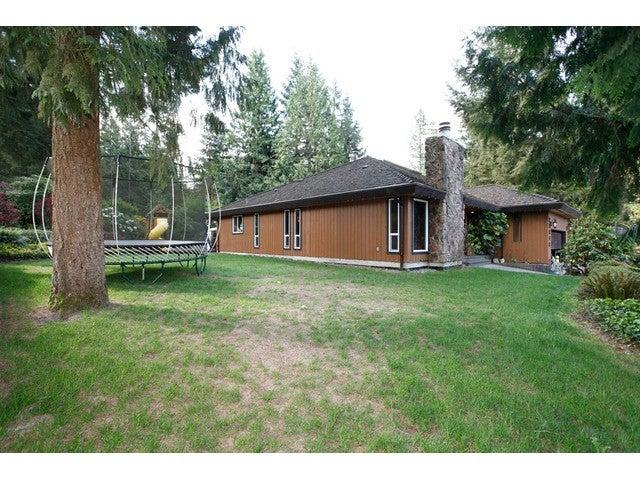 23848 58A AV - Salmon River House/Single Family for sale, 3 Bedrooms (F1444614) #4