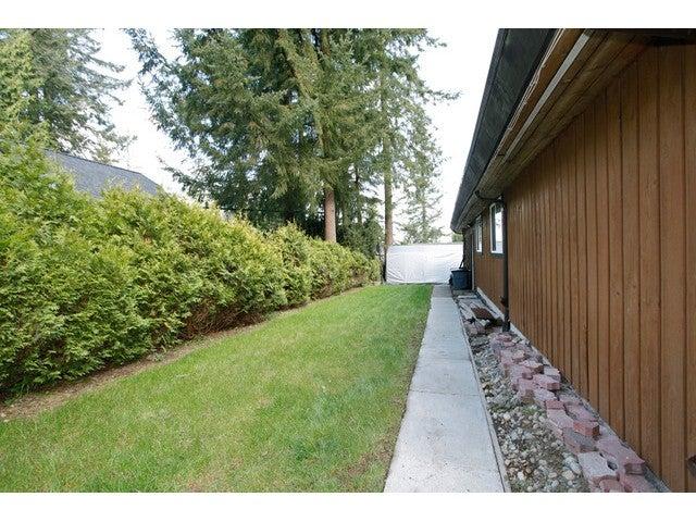 23848 58A AV - Salmon River House/Single Family for sale, 3 Bedrooms (F1444614) #5