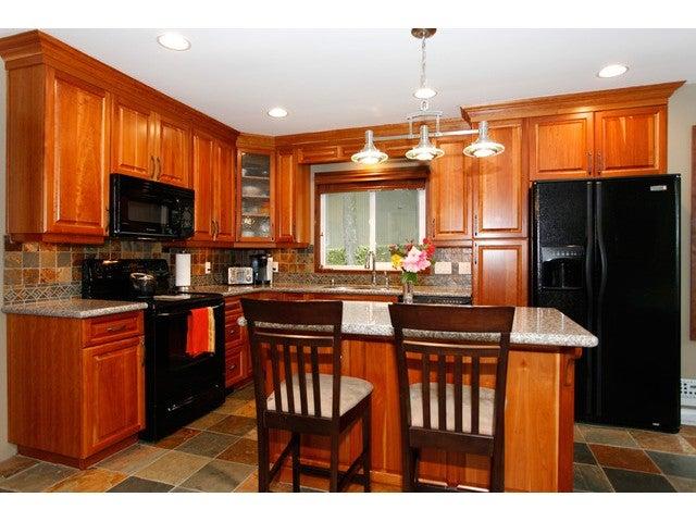 23848 58A AV - Salmon River House/Single Family for sale, 3 Bedrooms (F1444614) #6
