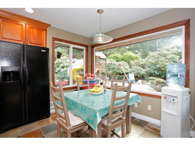 23848 58A AV - Salmon River House/Single Family for sale, 3 Bedrooms (F1444614) #7