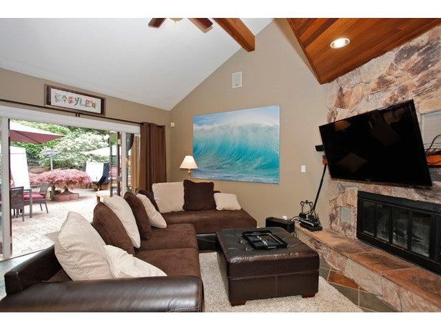 23848 58A AV - Salmon River House/Single Family for sale, 3 Bedrooms (F1444614) #8
