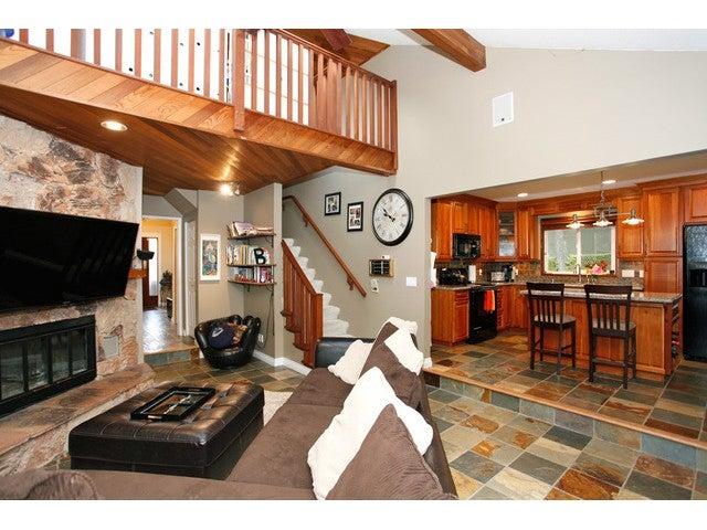 23848 58A AV - Salmon River House/Single Family for sale, 3 Bedrooms (F1444614) #9