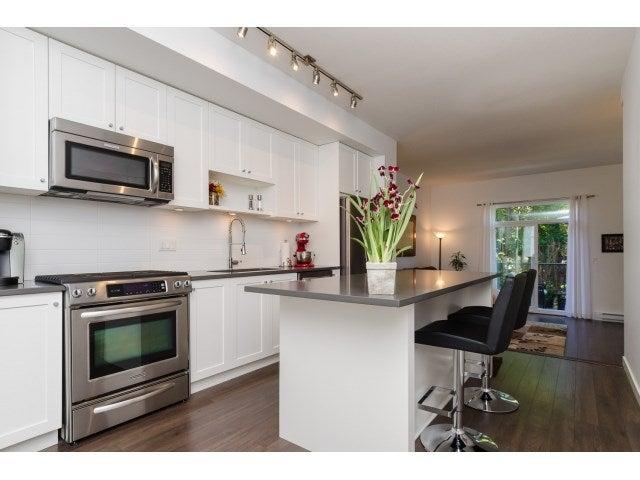 # 12 253 171ST ST - Pacific Douglas Townhouse for sale, 3 Bedrooms (F1445491) #10