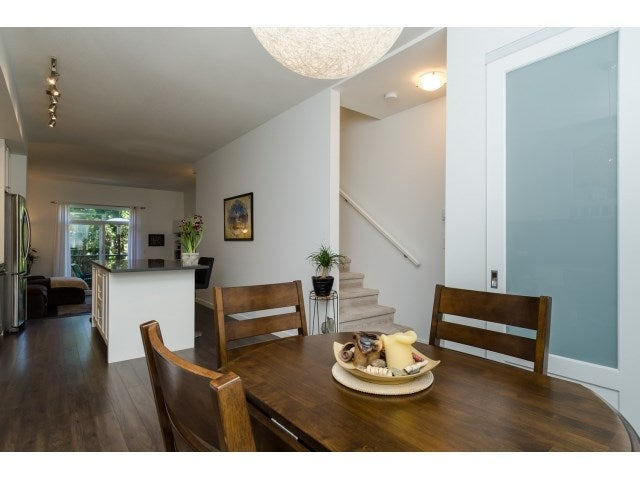 # 12 253 171ST ST - Pacific Douglas Townhouse for sale, 3 Bedrooms (F1445491) #12