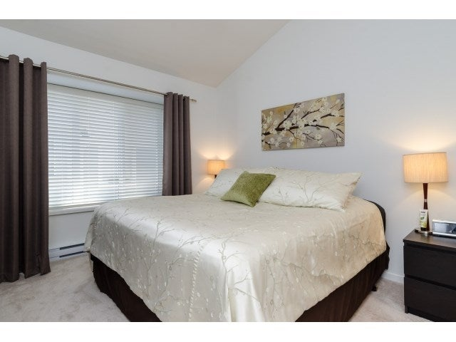 # 12 253 171ST ST - Pacific Douglas Townhouse for sale, 3 Bedrooms (F1445491) #13