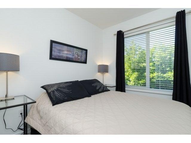 # 12 253 171ST ST - Pacific Douglas Townhouse for sale, 3 Bedrooms (F1445491) #16