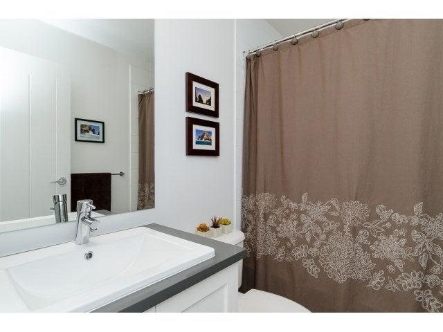 # 12 253 171ST ST - Pacific Douglas Townhouse for sale, 3 Bedrooms (F1445491) #17